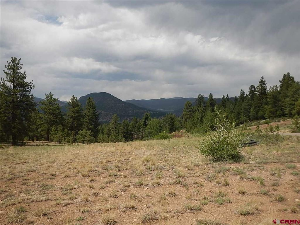 Photo of 695 Escondida Dr., South Fork, CO 81154 (MLS # 746818)