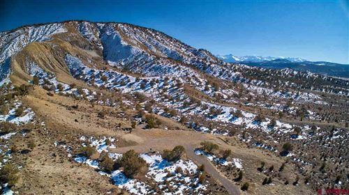 Photo of 71258 Buckhorn Road, Montrose, CO 81401 (MLS # 780825)