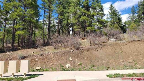 Tiny photo for 1000 Twin Buttes Ave, Durango, CO 81301 (MLS # 781829)
