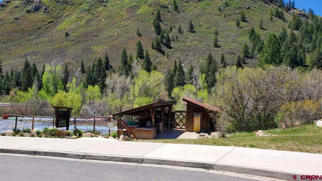 Photo of 1000 Twin Buttes Ave, Durango, CO 81301 (MLS # 781829)