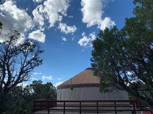 Photo of 2077 Black Canyon Road, Crawford, CO 81415 (MLS # 759842)