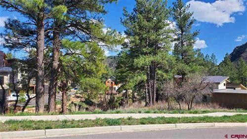 Tiny photo for 152 Larkspur Street, Durango, CO 81301 (MLS # 781848)