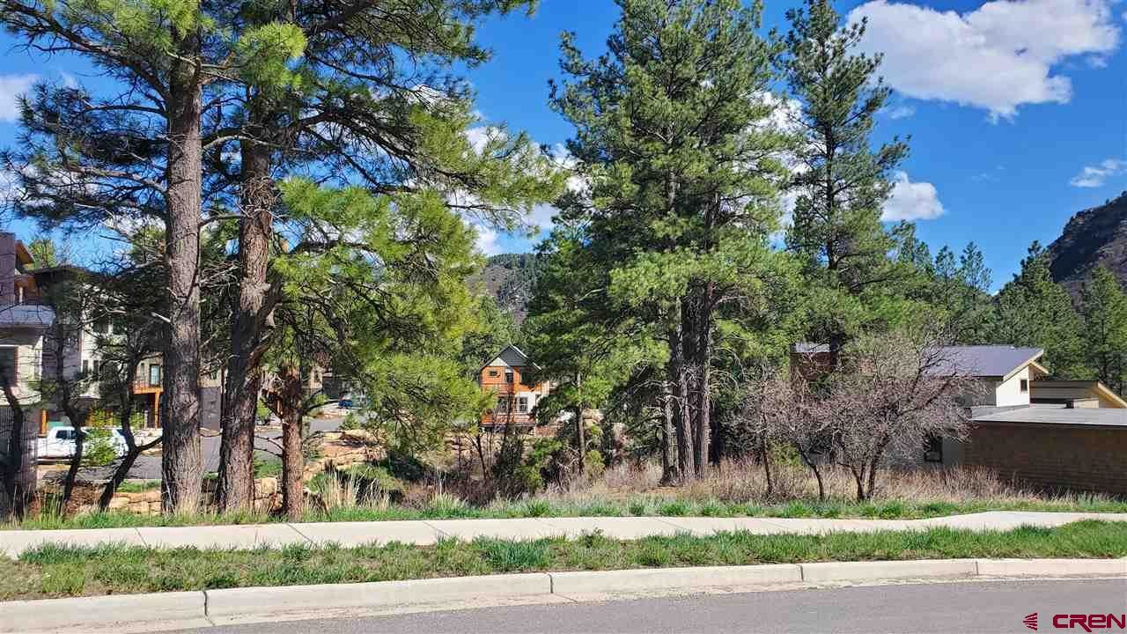 Photo of 152 Larkspur Street, Durango, CO 81301 (MLS # 781848)
