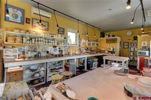 Tiny photo for 16631 Road 21.4, Cortez, CO 81321 (MLS # 744850)