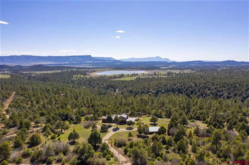 Photo of 12285 Road 41.9, Mancos, CO 81328 (MLS # 781851)