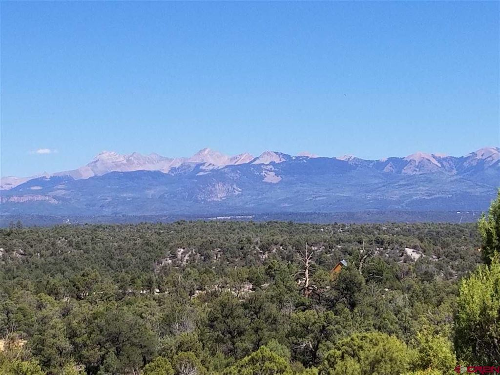 Photo for TBD Road 35, Mancos, CO 81328 (MLS # 749852)