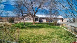 Photo of 58640 50 Highway, Olathe, CO 81425 (MLS # 755857)