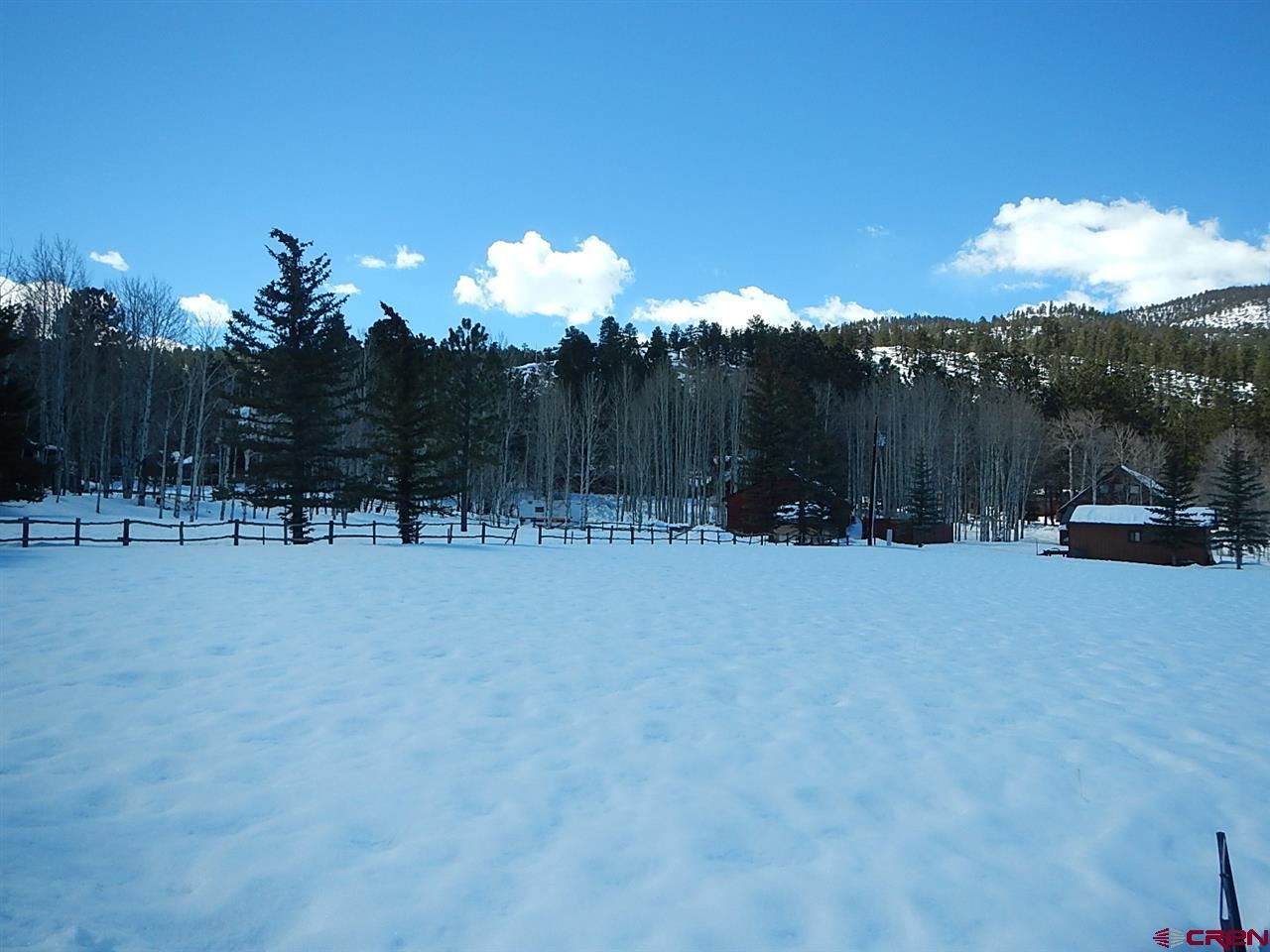 Photo of 205 Cottonwood Drive, South Fork, CO 81154 (MLS # 764863)