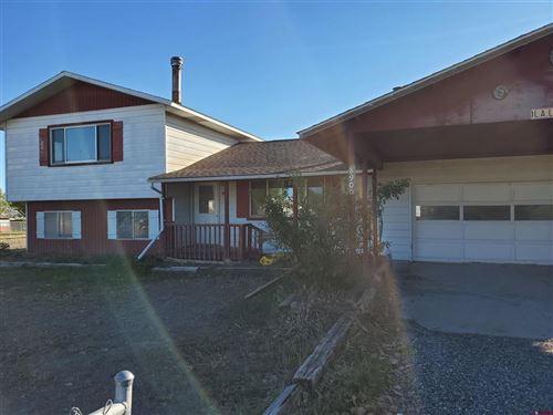 Photo of 8900 6095 Road, Montrose, CO 81401 (MLS # 787864)