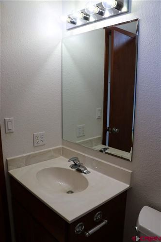 Tiny photo for 23720 Road M, Cortez, CO 81321 (MLS # 781865)