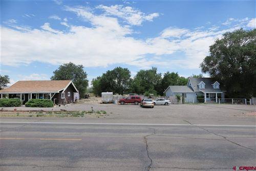 Photo of 9696 Highway 65, Austin, CO 81413 (MLS # 774869)