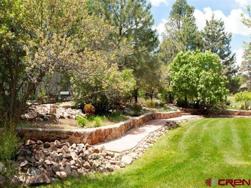 Tiny photo for 206 Pines Club, Pagosa Springs, CO 81147 (MLS # 780870)