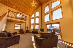 Photo of 156 Floyd Avenue, Crested Butte, CO 81224 (MLS # 742872)