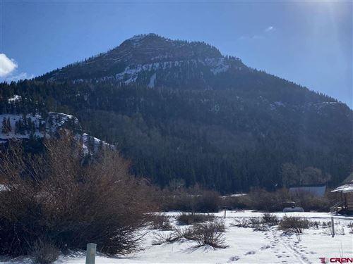 Tiny photo for 11 Pine Drive, Antonito, CO 81120 (MLS # 780872)