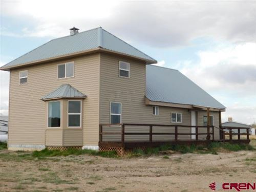 Photo of 21875 Road V, Lewis, CO 81327 (MLS # 781877)