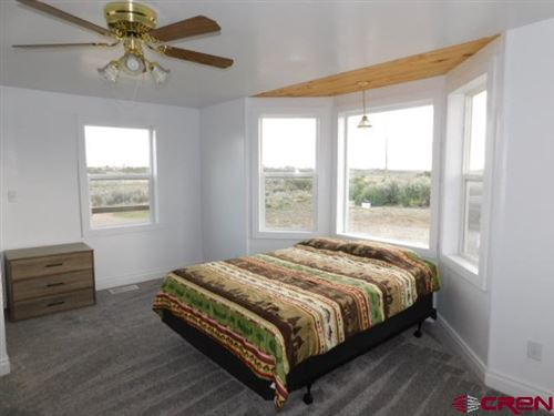 Tiny photo for 21875 Road V, Lewis, CO 81327 (MLS # 781877)