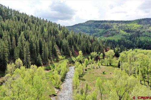 Photo of 11532 Road 44.3, Dolores, CO 81323 (MLS # 782878)