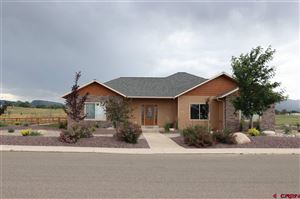 Photo of 1805 Kaleigh Circle, Cortez, CO 81321 (MLS # 761886)