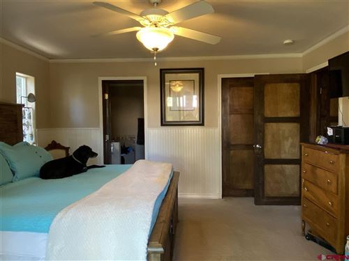 Tiny photo for 30 Redwood Dr, Pagosa Springs, CO 81147 (MLS # 781886)