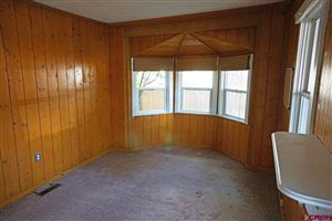 Tiny photo for 903 Central Ave., Dolores, CO 81323 (MLS # 750890)