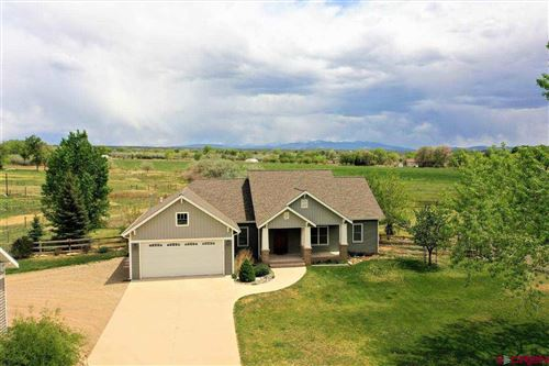 Photo of 28271 Road M, Dolores, CO 81323 (MLS # 779890)