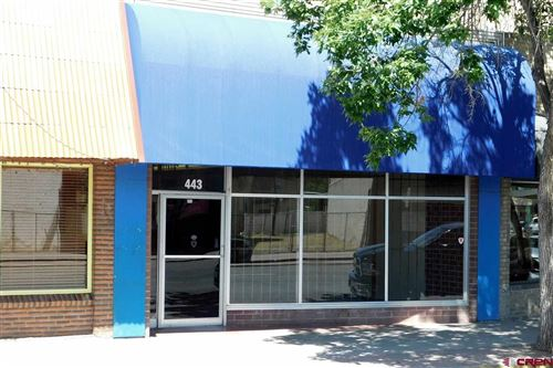 Photo of 443 Main Street, Delta, CO 81416 (MLS # 769891)