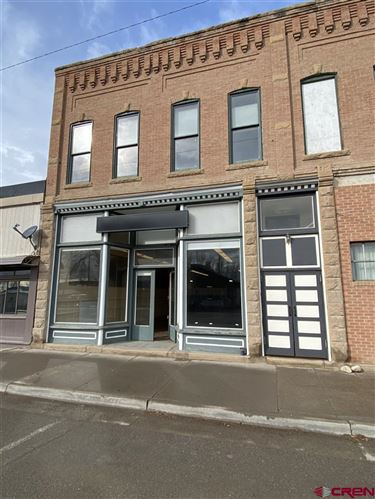 Photo of 178 E Bridge Street, Hotchkiss, CO 81419 (MLS # 776891)