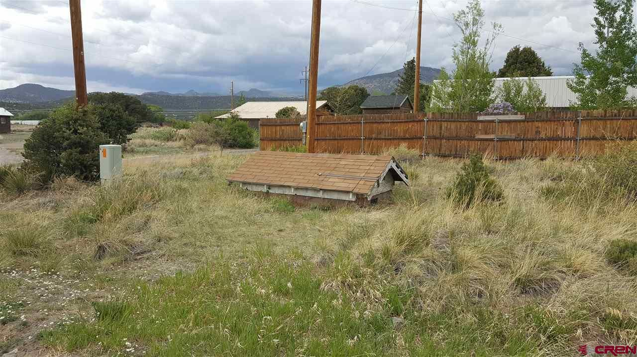 Photo of Water System Indian Trails, South Fork, CO 81154 (MLS # 770891)