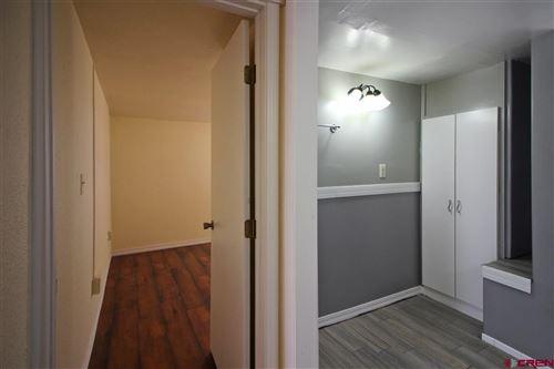 Tiny photo for 2502 E Empire Street, Cortez, CO 81321 (MLS # 767893)