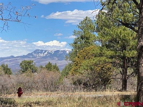 Photo of TBD- 427 S Badger Trail, Ridgway, CO 81432 (MLS # 774897)