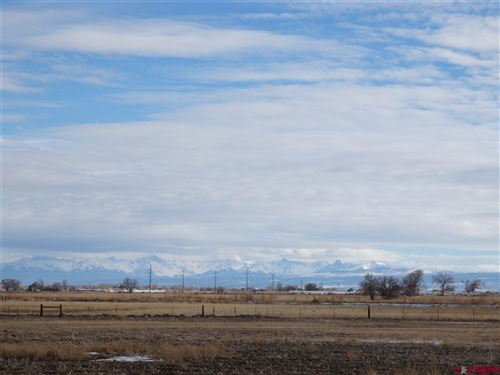 Photo of TBD (Lot B) 5950 Road, Olathe, CO 81425 (MLS # 778897)