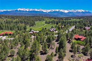 Photo of 681 Marmot Drive, Ridgway, CO 81432 (MLS # 758901)