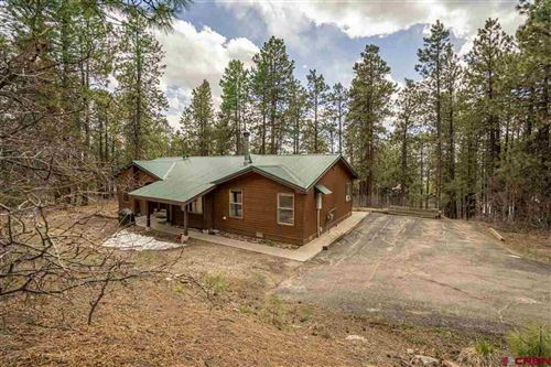 Photo of 217 Hillside Circle, Bayfield, CO 81122 (MLS # 780902)
