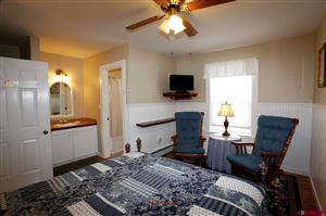 Tiny photo for 520 2nd Street, Ouray, CO 81427 (MLS # 759904)