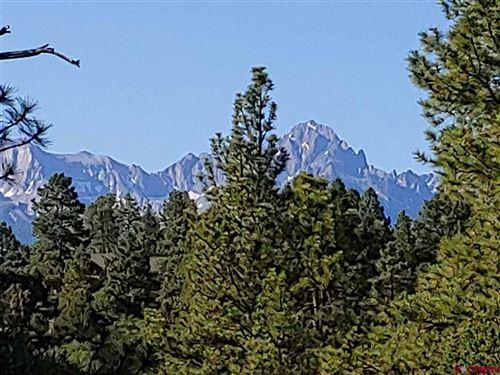 Photo of 135 White Tail Lane, Ridgway, CO 81432 (MLS # 771906)