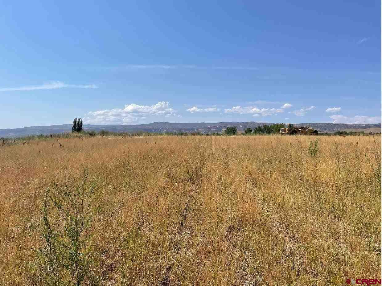 Photo of LOT #2 TBD M 1/4 Road, Loma, CO 81524 (MLS # 784907)