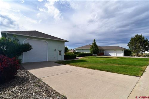 Photo of 2390 W Fox Park Street, Montrose, CO 81401 (MLS # 769910)