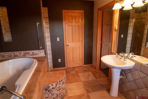 Tiny photo for 10 Zeligman Street, Crested Butte, CO 81224 (MLS # 780921)