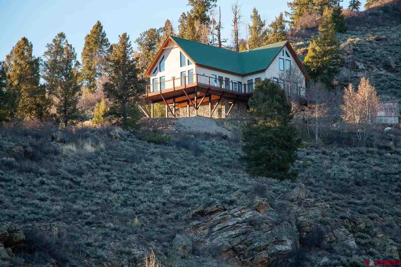 Photo for 10 Zeligman Street, Crested Butte, CO 81224 (MLS # 780921)