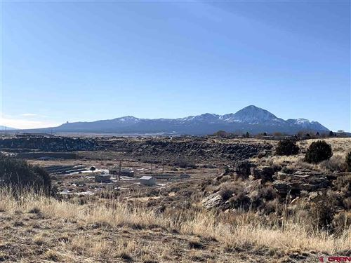 Tiny photo for 1125 Bluffs Boulevard, Cortez, CO 81321 (MLS # 765925)