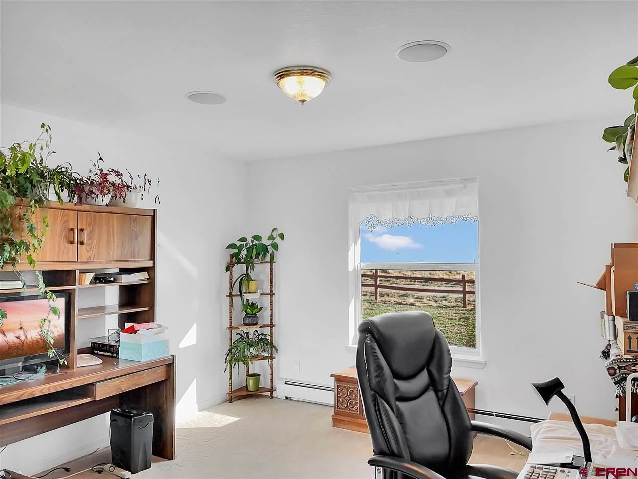 Photo for 15811 Road Z, Yellow Jacket, CO 81335 (MLS # 780925)
