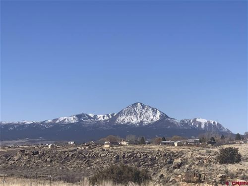 Tiny photo for 1133 Bluffs Boulevard, Cortez, CO 81321 (MLS # 765926)