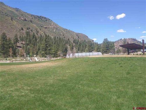Tiny photo for 132 Wood Rose Lane, Durango, CO 81301 (MLS # 781932)