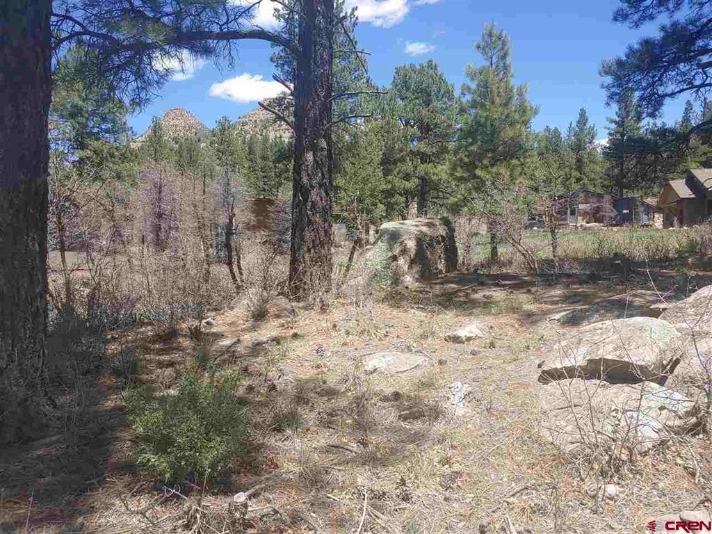 Photo for 132 Wood Rose Lane, Durango, CO 81301 (MLS # 781932)