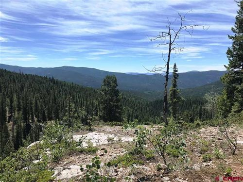 Photo of TBD# Little Chief Way, Pitkin, CO 81241 (MLS # 772933)