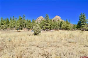 Photo of (Lot 68) TBD Tipple Ave., Durango, CO 81301 (MLS # 763942)