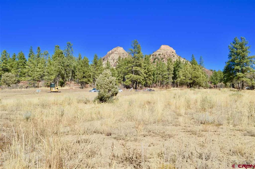 Photo for 488(Lot 68) TBD Tipple Ave., Durango, CO 81301 (MLS # 763942)