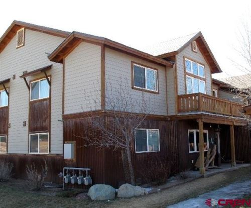 Photo of 510 Redcliff Circle, Ridgway, CO 81432 (MLS # 767944)