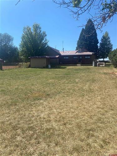 Tiny photo for 617 N Colorado Avenue, Dove Creek, CO 81324 (MLS # 786944)