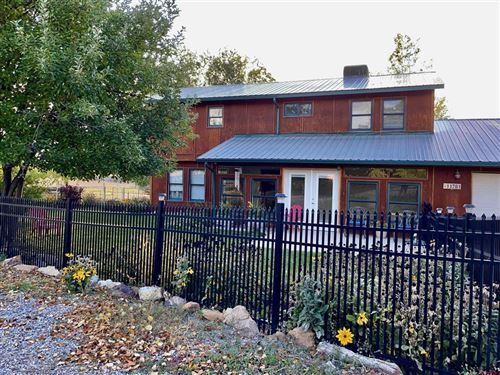 Photo of 11781 Road 27.1, Dolores, CO 81323 (MLS # 787956)